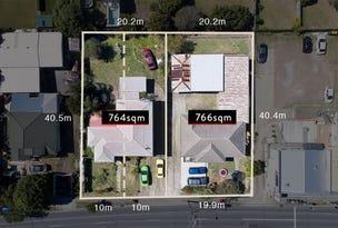 197 & 203 Wardell Street, Enoggera, Qld 4051
