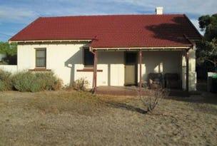 11 Park Terrace, Tailem Bend, SA 5260