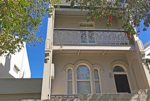 85 Ruthven Street, Bondi Junction, NSW 2022