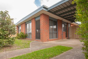 1/58 Black Forest Road, Werribee, Vic 3030
