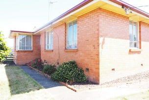 35 Victoria Street, George Town, Tas 7253