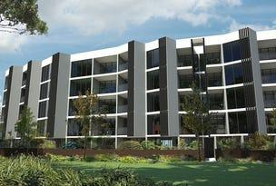 371-377 Liverpool Road, Ashfield, NSW 2131