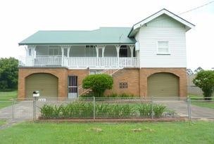 146 Terania Street, North Lismore, NSW 2480