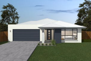 Lot 29 Garrington Park estate, New Town, Tas 7008