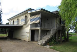 1 Blackwood, Goondi, Qld 4860