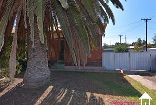 62 Hambidge Terrace, Whyalla, SA 5600