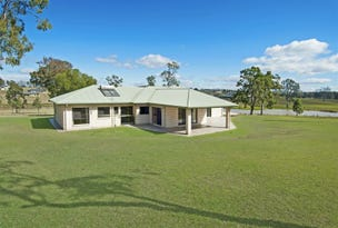 55 Old Coach Rd, Tamborine, Qld 4270