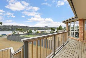 121 Sommers Bay Road, Murdunna, Tas 7178