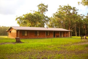 303 Mungo Brush Road, Hawks Nest, NSW 2324