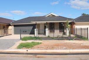 33 Saxon Street, Smithfield Plains, SA 5114