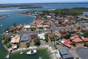 19 Mariners Way, Yamba, NSW 2464