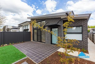 4/88 Blacket Street, Downer, ACT 2602