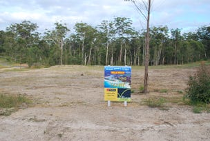 Lot 204 Seaforth Drive, Valla Beach, NSW 2448