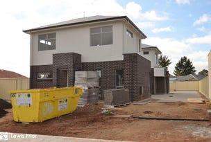 53 Limbert Avenue, Seacombe Gardens, SA 5047