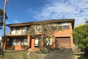 17 Alukea Avenue, Point Clare, NSW 2250