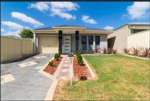 8A Sharon Drive, Para Hills, SA 5096