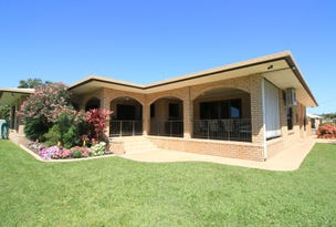 162 Eleventh Ave, Home Hill, Qld 4806