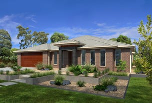 Lot 51 Rowley Drive, Winchelsea, Vic 3241
