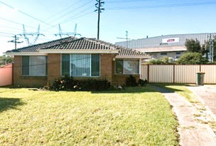 91 Palmerston Road, Mount Druitt, NSW 2770