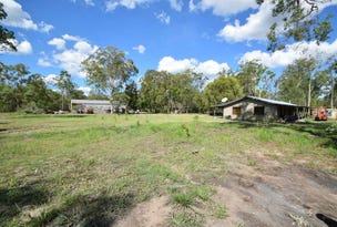 8 Wotan Road, Churchable, Qld 4311