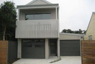 2/37 Chin Chen Street, Islington, NSW 2296