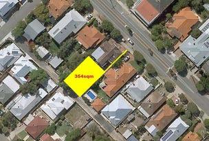 Proposed Lot 2 22 Slade Street, Bayswater, WA 6053