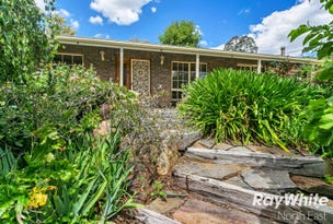 1972 North East Road, Inglewood, SA 5133
