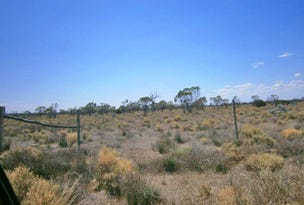 Lot 37 McKay Road, Blanchetown, SA 5357