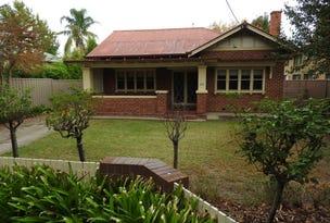 501 Nathan Avenue, Albury, NSW 2640