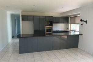 53 Inverness Way, Parkwood, Qld 4214