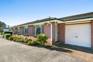 17/293-295 Henry Parry Drive, Wyoming, NSW 2250