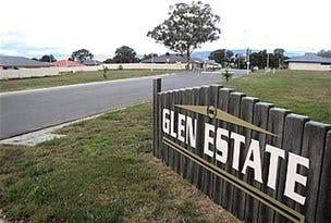 Lot 5 Jeffery Circuit, Tumut, NSW 2720