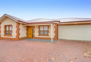 12A Hayward Avenue, Torrensville, SA 5031