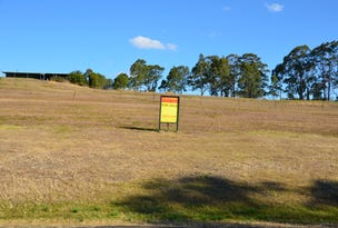 Lot 4 Mountview Avenue, Wingham, NSW 2429
