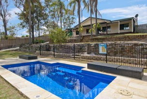 8 CARRIE CRESCENT, Beenleigh, Qld 4207