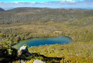 2375a Gordon River Road, National Park, Tas 7140