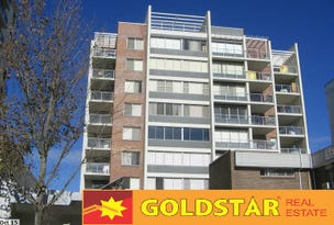 505/13 Spencer Street, Fairfield, NSW 2165