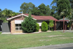 17 Butterfly Cl, Toormina, NSW 2452
