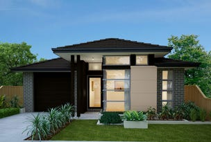 Lot 310 Martha Way, Blakeview, SA 5114