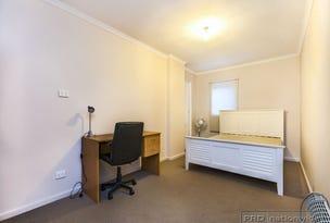 Room 4/4 Kiah Ave, Jesmond, NSW 2299