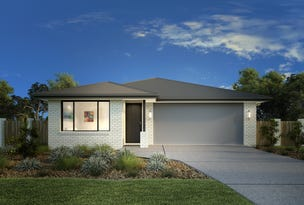 Lot 41 Edgar Road Kinchington Estate, Wodonga, Vic 3690