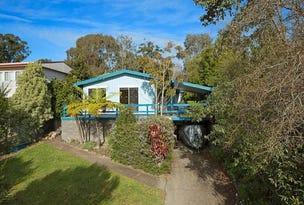 48 Pambula Beach Rd, Pambula Beach, NSW 2549