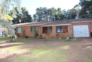 423 Lowes Mount Road, Oberon, NSW 2787