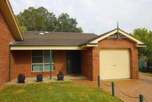 4/204 Rocket Street, Bathurst, NSW 2795