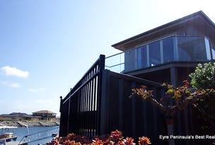 24 Nelcebee Terrace, Tumby Bay, SA 5605