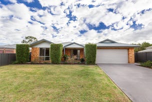 14 Langholme Court, Sale, Vic 3850