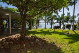 10 WEBBER ESPLANADE, Cooktown, Qld 4895