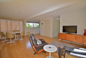 51a Mill St, Strathdale, Vic 3550