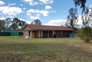 17 Findley Rd, Bringelly, NSW 2556