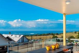 28 Seaside Circuit, Caves Beach, NSW 2281